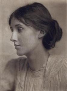 Virginia Wolff