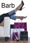 Barb blog sig