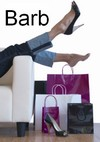Barb-blog-sig2